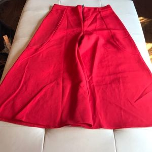 Romeo &juliet palapa  shorts
